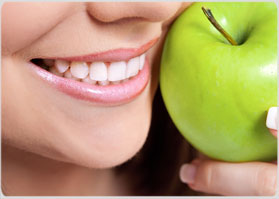 Cosmetic-dentistry-miami