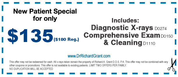 dr grant special offers 1